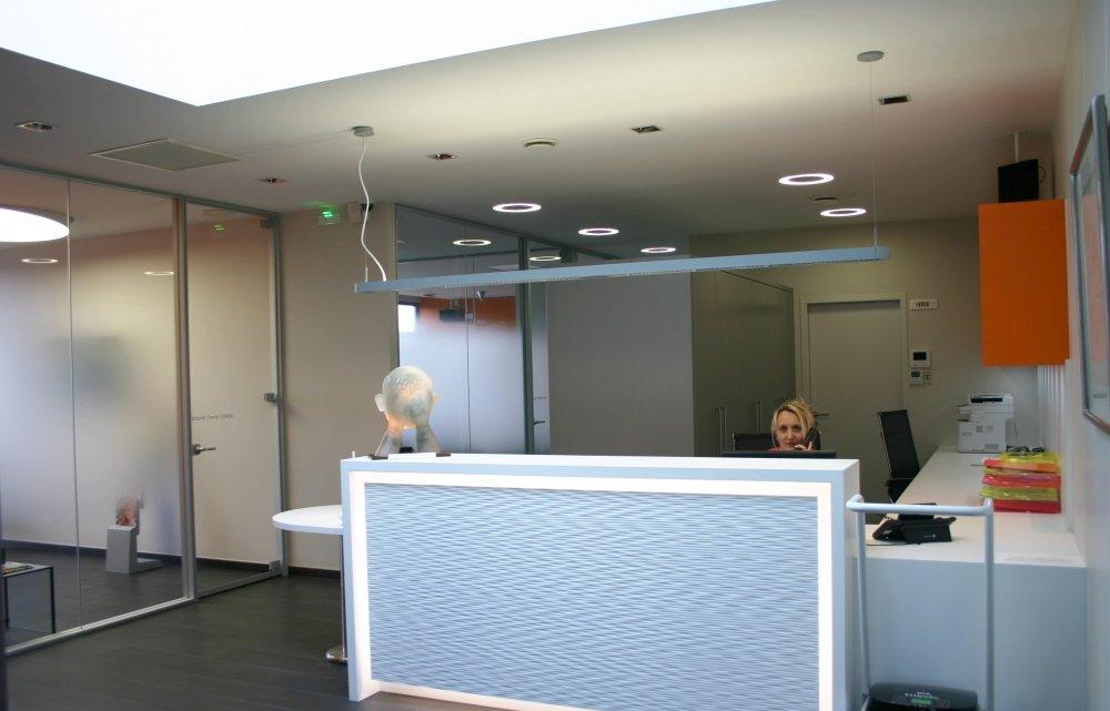 notre cabinet dentaire simon liberman dentistes 224 nancy